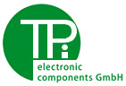 TPi electronic