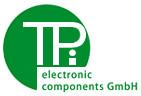 TPi electronic